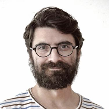 Valentin Bore