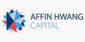 Affin_Hwang