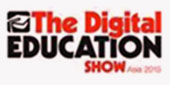 DIGITAL-EDUCATION-SHOW