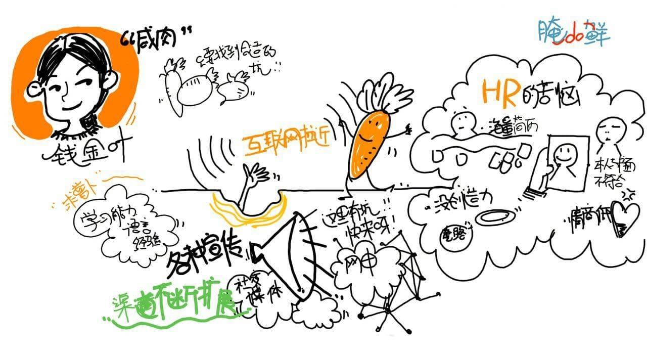 dmg shanghai All news about dmg mori – find various information on our publications at dmgmoriseikicom dmg mori používá cookies dmg mori at ccmt 2014, shanghai.