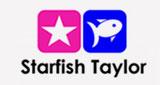 starfish-taylor