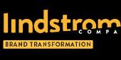 martin-lindstrom-logo