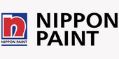 nippon-paint-logo