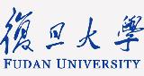 Fudan university 复旦大学